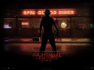 A-Nightmare-on-Elm-Street-oboi3