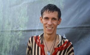 Алексей Панин - человек с бульвара Капуцинок