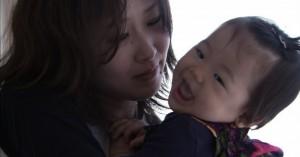 Малыш из Токио