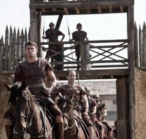 Орел IX легиона